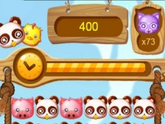 Pop Up The Animals 1.0 Screenshot