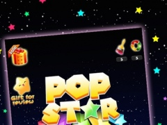 Popping Star 2015 2.0.1 Screenshot