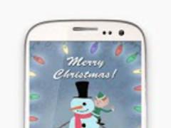 POPs Christmas Live Alerts 1.0 Screenshot