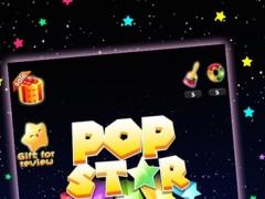 PopStar! - 2015 1.2 Screenshot