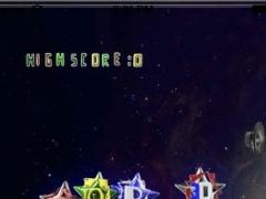 Popstar 3D! Free 1.1 Screenshot