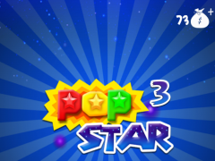 Popstar 3 Blast star 3.51 Screenshot