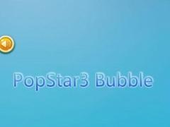 PopStar3-Bubble 1.0.0 Screenshot