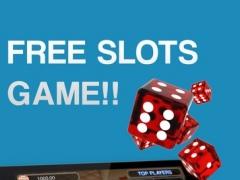 Popular Videopoker Bash Slots Machines - FREE Las Vegas Casino Games 3.0 Screenshot