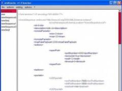 Port knocking for Windows 1.0 Screenshot