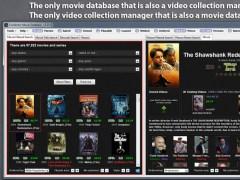 Portable Coollector Movie Database 4.9.9.1 Screenshot