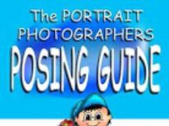Portrait Posing Guide 1.1.0 Screenshot