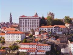 Portugal Offline Guide 2.0 Screenshot