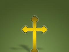 A Biblia Sagrada com audio, Imagens, Texto, Versos 0.0.8 Screenshot