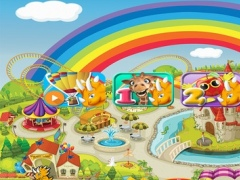 Portuguese Mainland For Kids & Babies 1.2 Screenshot