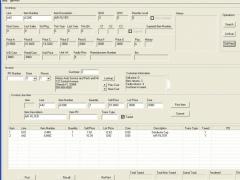 POS Assistant 1.5.9C Screenshot