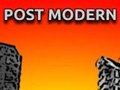 Post Modern 1.11.22.0 Screenshot