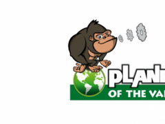 POTV EJuice ELiquid Calculator  Screenshot