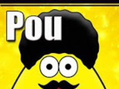 Pou cheats, videos, forums 0.1 Screenshot