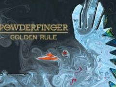 Powderfinger 1.1.2 Screenshot