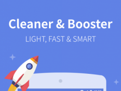 Review Screenshot - Boost Your Phone's Performance with a Single Click