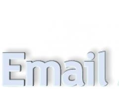 Power Email Address Extractor 4.0 Screenshot