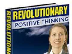 Power of Positive Thinking 1.2 Screenshot