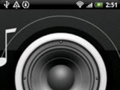 Power of Sound 1.0 Screenshot