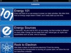 Power Up! Kentucky 1.1 Screenshot