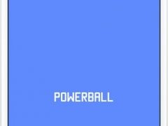 PowerBall'n 1.0 Screenshot