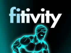 Powerlifting for Athletes 3.4.0 Screenshot