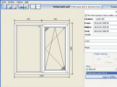PowerPVC Small Business 9.0.0.13 Screenshot