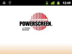Powerscreen 1 Screenshot