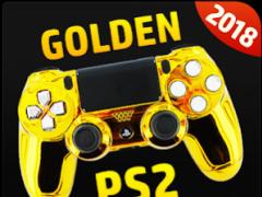 PPSS2 Golden (Golden PS2 Emulator) Free Download