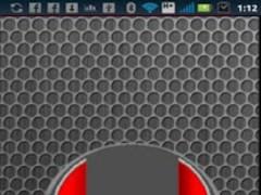 PPT-Controle  Screenshot