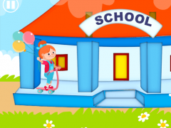 Practice all English numbers 1.0 Screenshot
