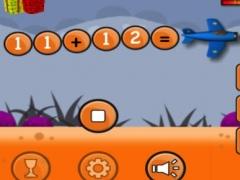 Practice Math 3.0 Screenshot