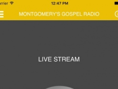 Praise 96.5 FM 6.41.0 Screenshot