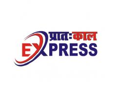 Pratahkal Express 1.3.0 Screenshot