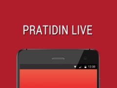 Pratidin times live dating