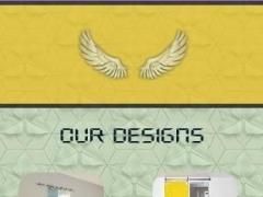 Prefab Steel Garage Design 1.0 Screenshot