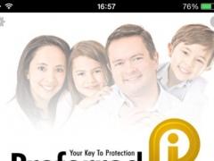 Preferred Insurance 1.0 Screenshot
