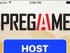 Pregame! 1.2 Screenshot