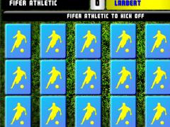 Premier Picks - Soccer Cards 1.0 Screenshot
