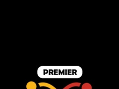Premier TK 1.8 Screenshot