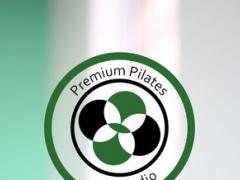 Premium Pilates Studio 3.0.0 Screenshot