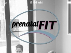 Prenatal Fit 3.0.0 Screenshot