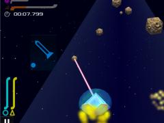 Prepare For Warp 1.1.11 Screenshot