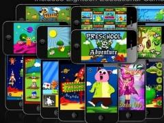 Preschool Adventure 3.1 Screenshot