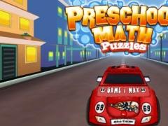 Preschool Math Puzzles 1.0 Screenshot