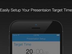 Presentation Silent Notifier 1.0 Screenshot