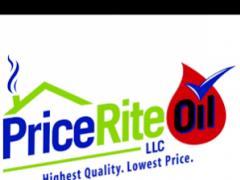 PriceRite Oil 3 Screenshot