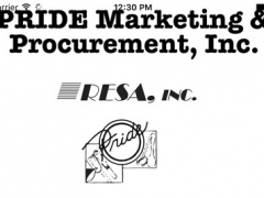 PRIDE Conference App 1.13 Screenshot