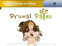 Primal Paleo Diet Guide: Free 1.0 Screenshot
