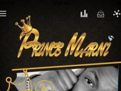 PrinceMarni 1.0 Screenshot